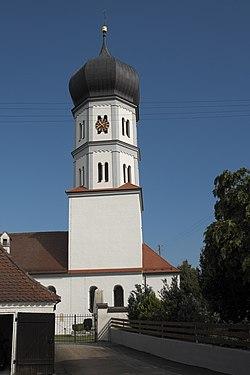 Ziertheim St. Veronika 091.JPG