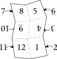 Zinemaking-folding-sixo.png