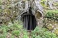 Zinnoberhöhle Eingang.jpg