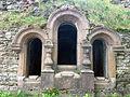 Zinovievs Crypt in Koporye Fortress.jpg