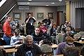 Zlot ZImowy Wikimedian, Kalisz, 25-27 stycznia 2019 034.jpg