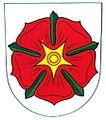 Znak města Sedlčany.jpg