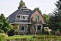 Zoetermeer Centrum Vlamingstraat 34 (01).JPG