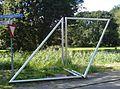Zoetermeer kunstwerk twee driehoeken.jpg