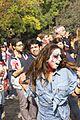 ZombieWalk 0165 (21898287610).jpg