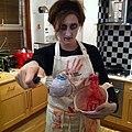Zombie baker (6299247631).jpg