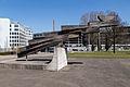 Zuerich Saalsporthalle P6A5404.jpg