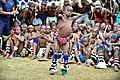 Zulu Culture, KwaZulu-Natal, South Africa (19890682794).jpg