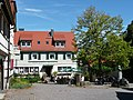 Zum grünen Baum in Neunkirchen - panoramio.jpg