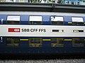 Zurich2007 img 5237.jpg