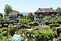 Zurich - panoramio (203).jpg