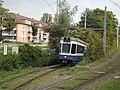 Zurich tram 2013 1.jpg