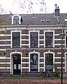 Zwolle GM Groot Wezenland 40.jpg