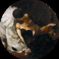 !!!...Pierrot (1916) - Carlos Bonvalot (Museu Nacional de Arte Contemporânea).png