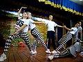 """""""Сяйво"""" - зразковий аматорський хореографічний колектив. 24.jpg"""