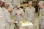 """Fighting Fifth"" celebrates 95th birthday in Afghanistan 120611-M-FC972-015.jpg"