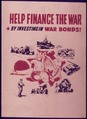 """Help Finance the War War Bonds"" - NARA - 514461.tif"