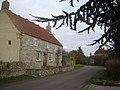 """""""Sawtell's Farm"""", Wearne, Somerset - geograph.org.uk - 346369.jpg"""