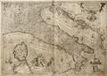 """""""Theatrum orbis terrarum Abrahami Orteli"""". Anversa, Ioannem Moretum, 1601.png"""