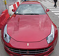 """ 12 - ITALY - Ferrari FF a Bologna 06.jpg"