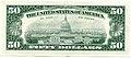$50 Dollar Bill Series 1969C Back.jpg
