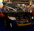 '11 Ford Edge (MIAS '11).jpg