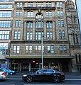 (1)Beaux-Arts building Sydney-1.jpg