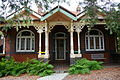 (1)Eurella Street house-2.jpg