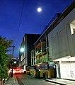 (1)Kensington Moon 006.jpg