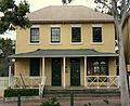 (1)former home Campbelltown.jpg