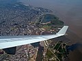 (2005) Buenos Aires from Above (5387853547).jpg