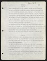(Austin Rand's journal, 3rd Archbold Expedition to New Guinea) July 6, 1938 to May 5, 1939 (IA austinrandsjour00rand).pdf