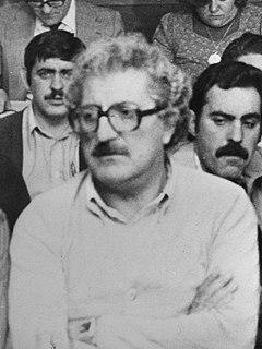Juan Antonio Bardem Film director, Screenwriter