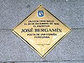 (MAD) J.Bergamín-casa-2.jpg