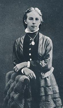 emilie kempinspyri � wikipedia