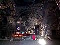+Hayravank Monastery 04.jpg