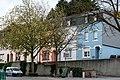 «Junio-Kasären» 21-33, rue Gaffelt, Diddeleng-102.jpg