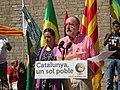 Àngel Colom acte de compromís de Nous Catalans amb Catalunya - 4960476684.jpg