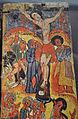Äthiopien Grosses Triptychon Museum Rietberg EFA 15 img06.jpg