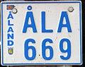 Åland motor cycle plate (1).jpg