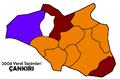 Çankırı2004Yerel.png