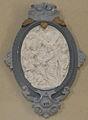 Église N-Dame de Mortefontaine-en-Thelle chemin de croix 08.JPG