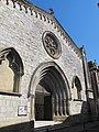 Église Notre-Dame de Sainte-Foy-la-Grande 12.jpg