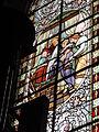 Église Notre-Dame de Vervins, vitrail 01.JPG