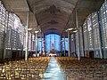 Église Notre-Dame du Raincy - Le Raincy - Seine-Saint-Denis - France - Mérimée PA00079948 (1).jpg