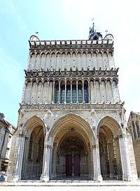 Église Notre Dame de Dijon.jpg