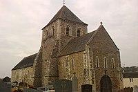 Église Saint-Ébremond de La Barre-de-Semilly (6).jpg