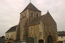 Église Saint-Ébremond de La Barre-de-Semilly (6).jpg