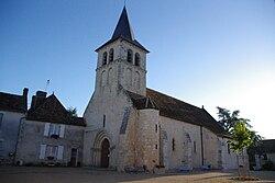 Église Saint-Ambroix de Douadic.jpg
