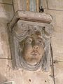 Église Saint-Denis de Neuilly-en-Thelle int 2.JPG
